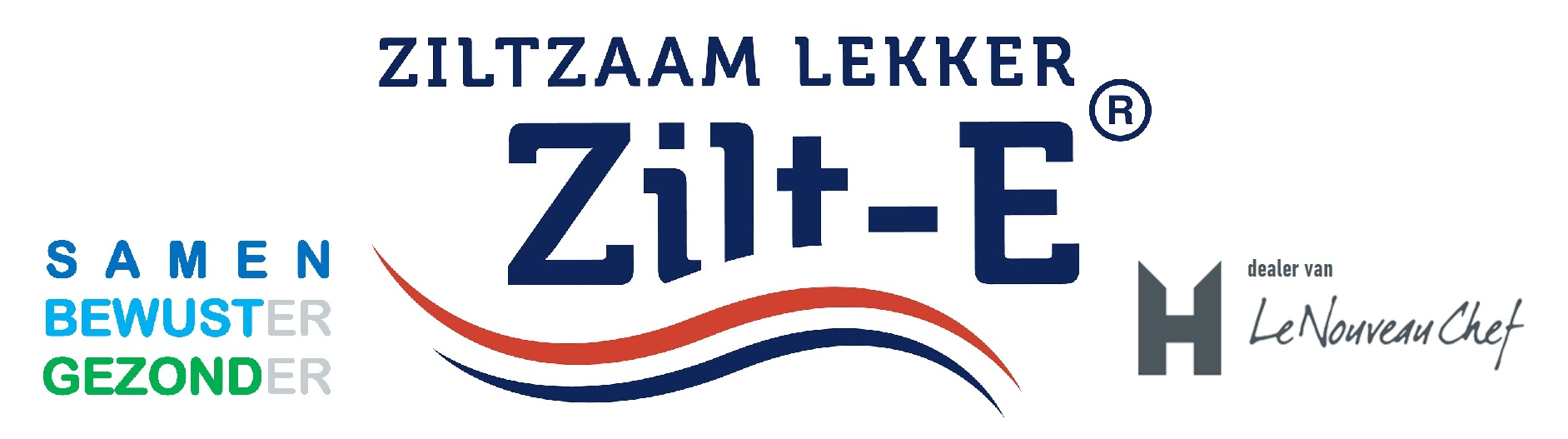 Zilt-E.nl